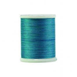 King Tut Egyptian Cotton 500 yd #1048 South Pacific Spool