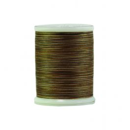 King Tut Egyptian Cotton 500 yd #1050 Groundhog Day Spool