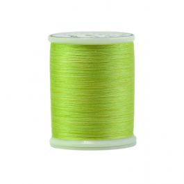 King Tut Egyptian Cotton 500 yd #1054 Prairie Spool