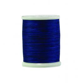 King Tut Egyptian Cotton 500 yd #1055 Mariana Spool