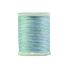 King Tut Egyptian Cotton 500 yd #1057 Daybreak Spool