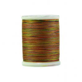 King Tut Egyptian Cotton 500 yd #1059 Marketplace Spool