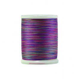 King Tut Egyptian Cotton 500 yd #1060 Splendid Spool
