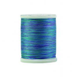 King Tut Egyptian Cotton 500 yd #1063 Paradise Spool