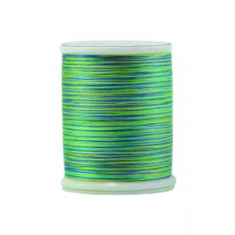 King Tut Egyptian Cotton 500 yd #1064 Atrium Spool
