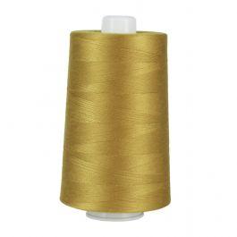 #3044 Goldenrod - OMNI 6000 yd. cone