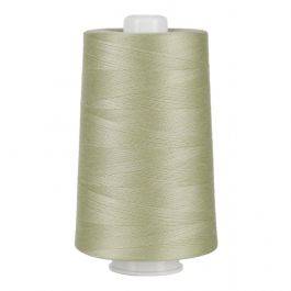 OMNI Polyester Thread 40 wt 6000 yds 3058 Valley Breeze by Superior