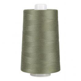 3061 Khaki - OMNI thread 6000 yd