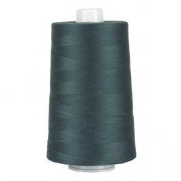 #3072 Blue Spruce - OMNI 6,000 yd