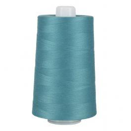 #3090 Medium Turquoise - OMNI 6000 yd. cone