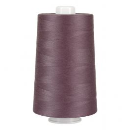 #3115 Light Mulberry - OMNI 6,000 yd