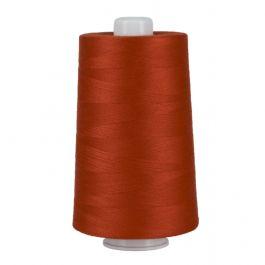 #3156 Bengal - OMNI 6000 yd. cone