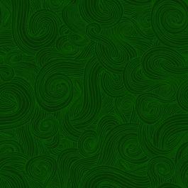 Studio E - Just Color Forest
