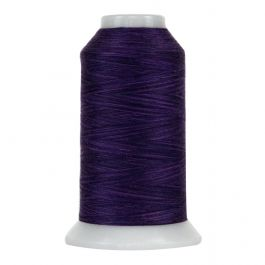 #9057 Purple Majesty OMNI-V 2000 yd. cone