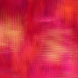 Studio e Fabrics Aflutter Red