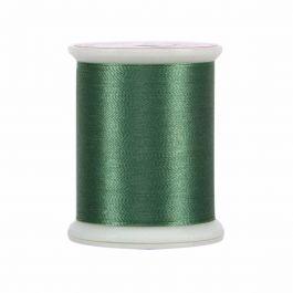 ART STUDIO 107 AMARGOSA MINT POLYESTER 500 YARDS Superior Threads