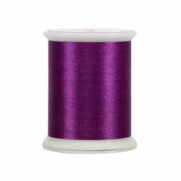 ART STUDIO 112 MOJAVE MAUVE POLYESTER 500 YARDS Superior Threads