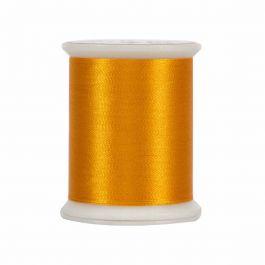 ART STUDIO 202 AMAZON AMBER POLYESTER  500 YARDS Superior Threads
