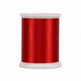ART STUDIO 203 TOUCAN ORANGE POLYESTER 500 YARDS Superior Threads