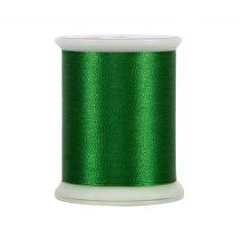 ART STUDIO 206 VINE GREEN POLYESTER 500 YARDS Superior Threads