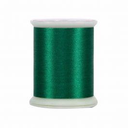 ART STUDIO 207 JUNGLE GREEN POLYESTER 500 YARDS Superior Threads