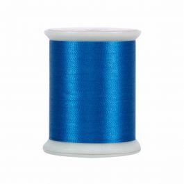 ART STUDIO 209 WATERFALL POLYESTER 500 YARDS Superior Threads
