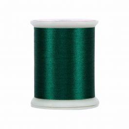 ART STUDIO 303 FERN GREEN POLYESTER 500 YARDS Superior Threads