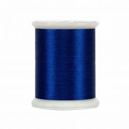 ART STUDIO 307 BLUEBELL POLYESTER 500 YARDS Superior Threads