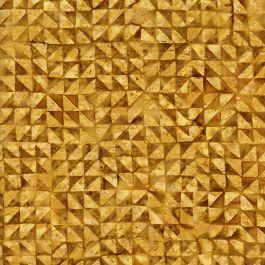 Island Batik Batik Sahara