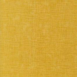 Quilter's Linen - Ochre - 1pc - 1m/39.5in
