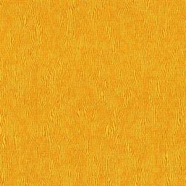 Fusions Vibration Honey