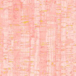Windham Fabrics Uncorked Peach
