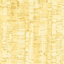Uncorked - Light Yellow