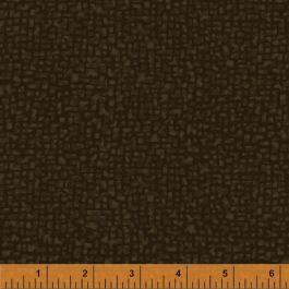 108 Bedrock Espresso-94-8