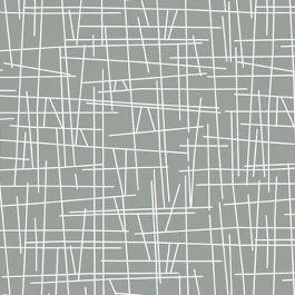 Andover Pick-Up Sticks Gray