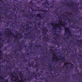 F-CB-ISB-BTK-20 Island Batiks-BTK - Batiks-20-Marble Purple