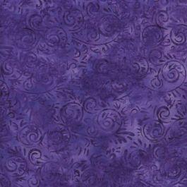 Dandelion-Jelly - Island Batik