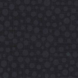 Hash Dot Charcoal