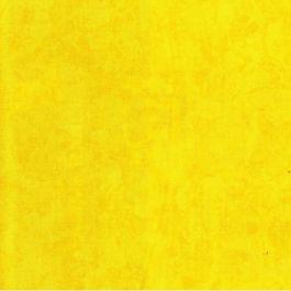 Michael Miller Krystal - Bright Yellow