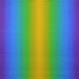 Maywood Gelato Ombre - Rainbow  (Min order 1 m)