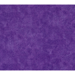 Andover Fabrics Dimples Purple