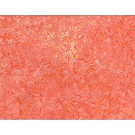 Batavian Batiks Pink