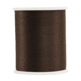 #207 Brown - Sew Complete 300 yd