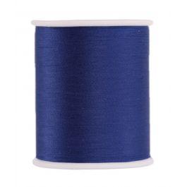 #217 Dark Blue - Sew Complete 300 yd