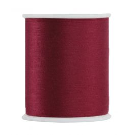 #219 Red - Sew Complete 300 yd
