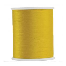 #223 Bright Yellow - Sew Complete 300 yd