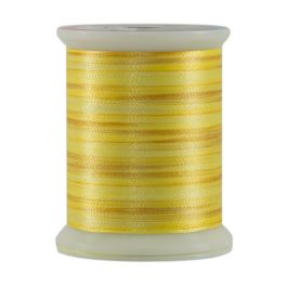 Fantastico #5092 Tiffany Yellow 500 yd