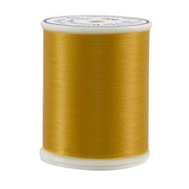 #602 The Bottom Line Gold 1,420 yd