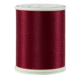 The Bottom Line Polyester 60wt - 1,420yd - #603 Red