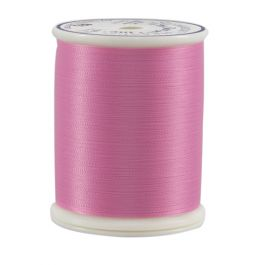 605 Light Pink Bottom Line 1420yd 60wt